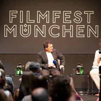 filmfest-start-2021